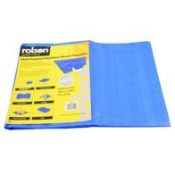 See more information about the Rolson Tarpaulin 12 x 8