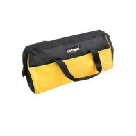 See more information about the Rolson Tool Bag 13 Pocket
