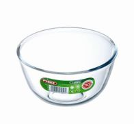 See more information about the Pyrex 1.0lt Bowl
