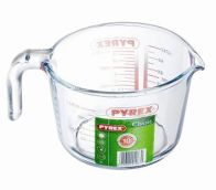 See more information about the Pyrex 1ltr Jug