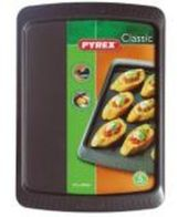 See more information about the Pyrex Oven Tray 33x25cm
