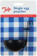 See more information about the Single Egg Poacher
