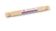 See more information about the Rolling Pin 40cm