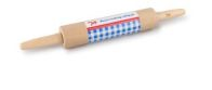 See more information about the Revolving Rolling Pin 23cm