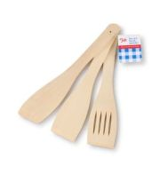 See more information about the Apollo Spatulas set of 3