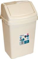 See more information about the Swing Bin Calico 8L