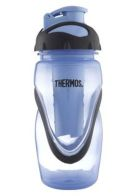 See more information about the Hydro Active Sports Bottle Blue 450ml
