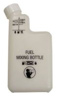 See more information about the Fuel Mixing Bottle