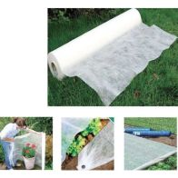 See more information about the Frost Protection White Fleece (1.5m x 8m)