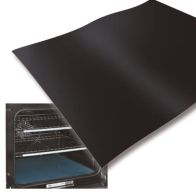 See more information about the Heavy Duty Oven Liner