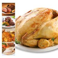 See more information about the Roasting Bags 8pk 25 x 38cm.