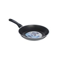 See more information about the Frying Pan Non Stick (20cm)