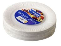 See more information about the Paper Plates 7in 100 pack