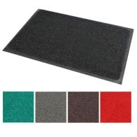 See more information about the Mud Grabber Doormat