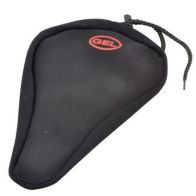 See more information about the Rolson Gel Bicycle Seat Cover