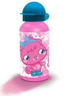 See more information about the Moshi Poppet Ali Bottle 400ml
