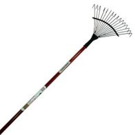 See more information about the Lawn Rake Carbon Steel