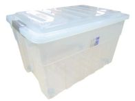 See more information about the TML Clippy Box & Lid (32 Litre)