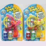 See more information about the Bubble Gun Automaticn Yellow