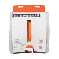 See more information about the 15 Litre Water Carrier