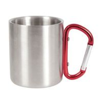 See more information about the 300ml Carabina Handled Cup