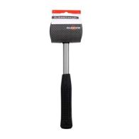 See more information about the 12oz Rubber Mallet