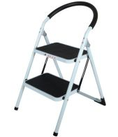 See more information about the 2 Step Luxury Ladder