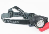 See more information about the 19 LED Headtorch