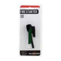 See more information about the Fire Starter