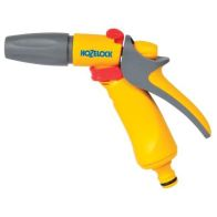 See more information about the Hozelock Jet Spray Gun