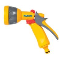 See more information about the Hozelock Multi Spray Gun