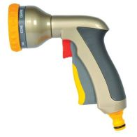 See more information about the Multi Spray Plus Gun Metal
