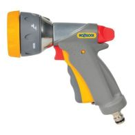 See more information about the Multi Spray Pro Gun