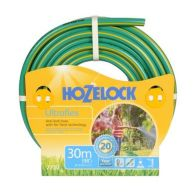 See more information about the Ultraflex Garden Hose (30 Metre)
