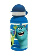 See more information about the Monsters Uni 400ml Ali Drinks Bottle