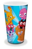See more information about the Moshi Unisex Lenticular Tumbler