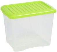 See more information about the Nice Storage Box & Lid