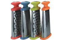 See more information about the Splash Stainless Steel Mini Grater