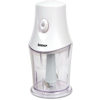 Uk Best Compact Food Processor With Slicer