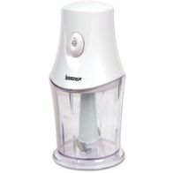 See more information about the Igenix Mini Food Chopper White