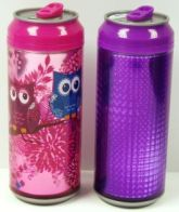 See more information about the Cool Gear Drinks Can  Girls 16oz