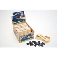 See more information about the Retro Dominos