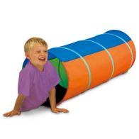 See more information about the Play-Time Tunnel Fun