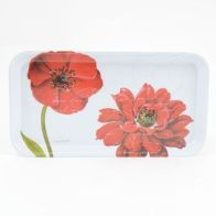See more information about the Poppy Mini Instyle tray 12in