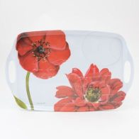 See more information about the Poppy Large Instyle Tray 19in