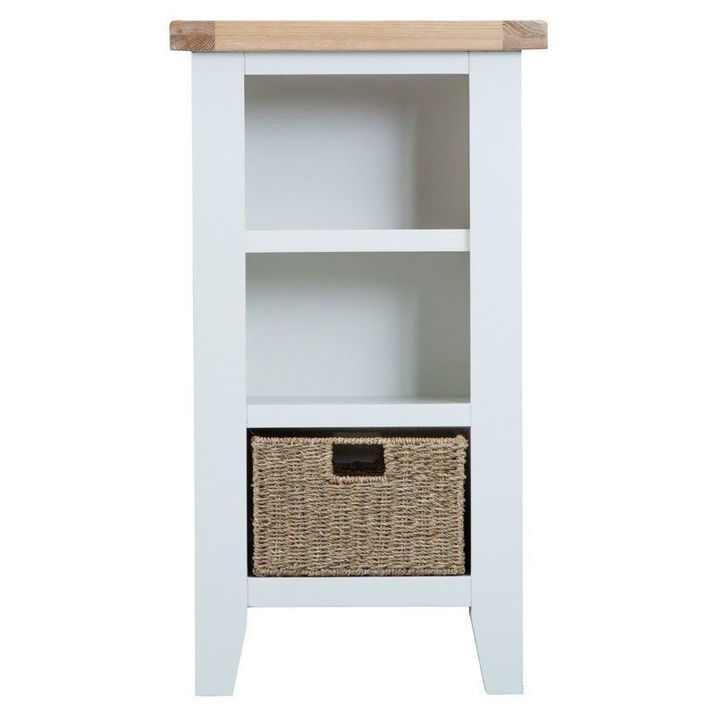 finishes com shelf walmart bookcase wide multiple white bookcases orion mainstays ip