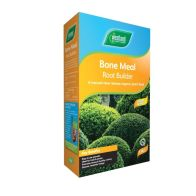 See more information about the Westland Bonemeal Root Builder 1.5kg