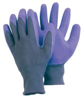 See more information about the Briers Comfi Lavender Gardener Gloves