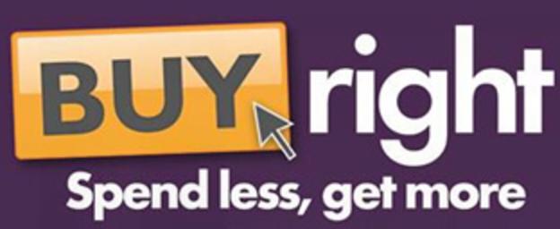 Buyright Logo