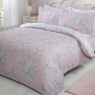 See more information about the Hamilton McBride Ophelia Single Duvet Cover